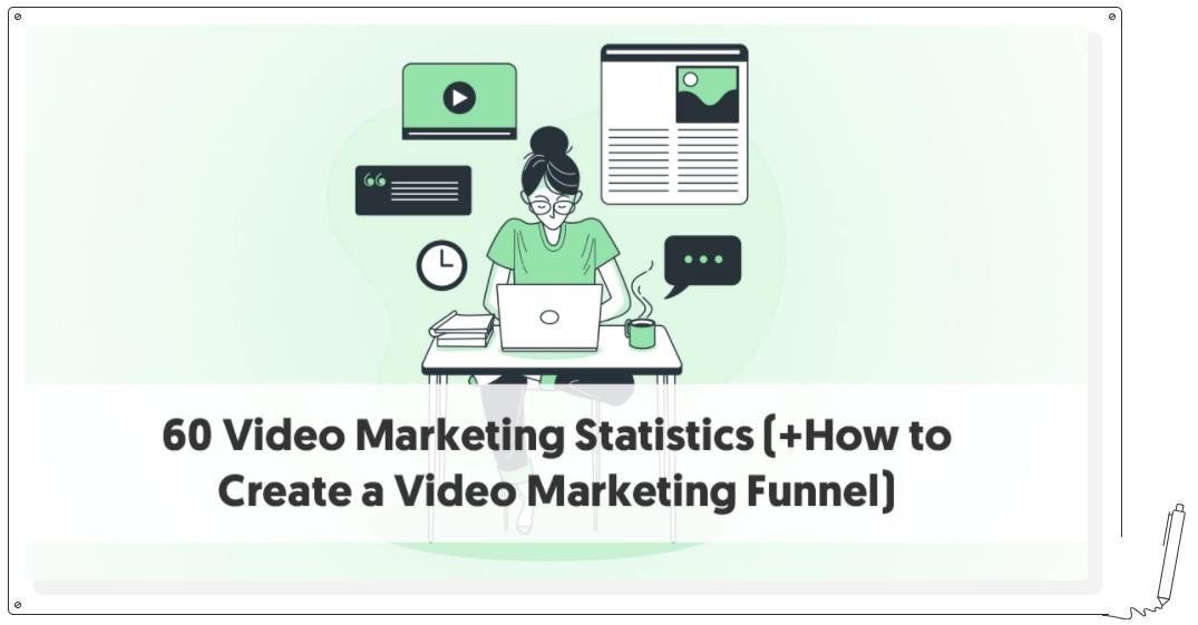 יתרונות פרסום וידאו לעסקים (+ מדוע כדאי להשתמש בסרטון בשיווק )