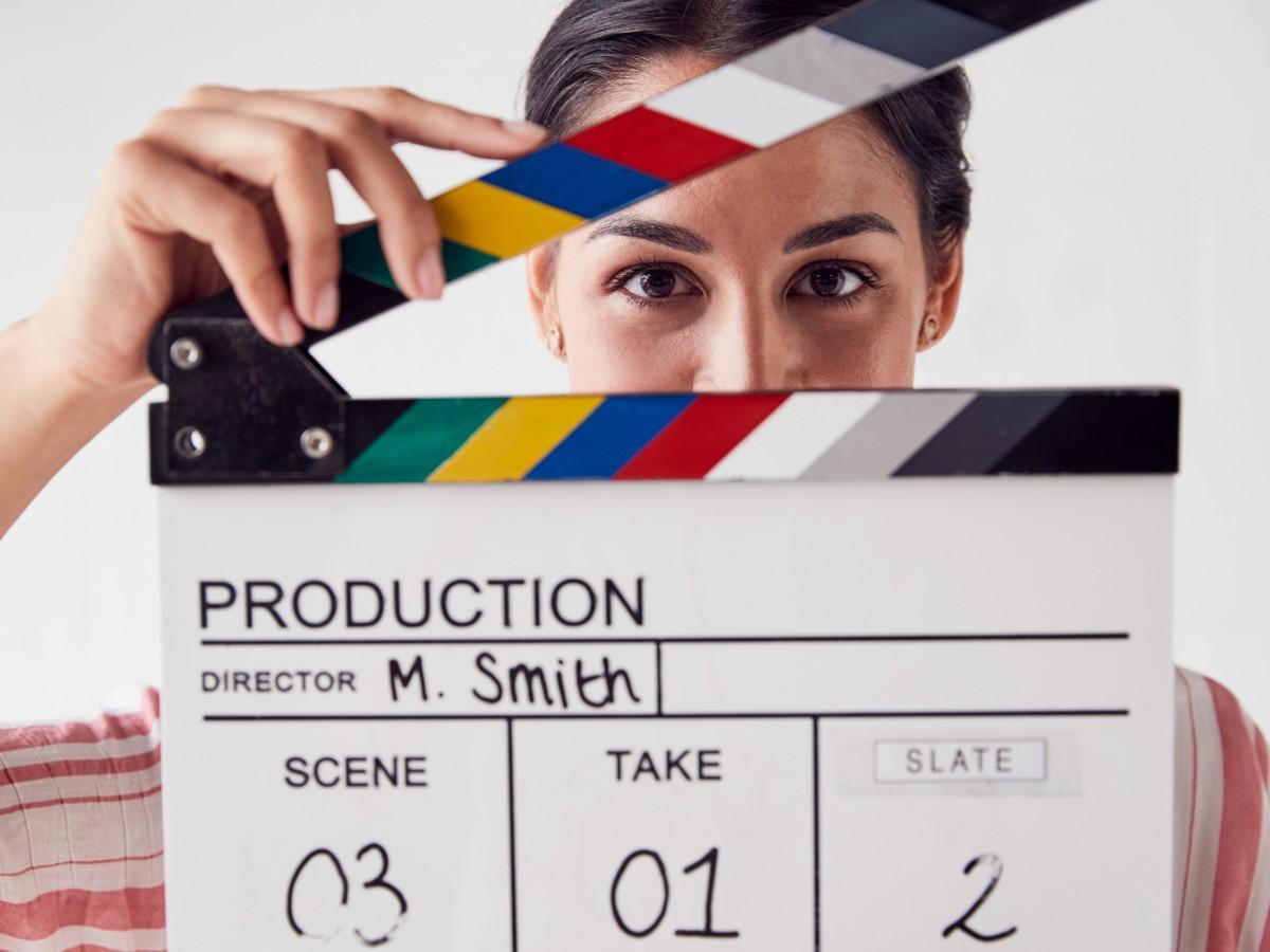 מיתוג עסקים קטנים עם סרטון