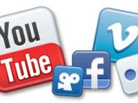 שיווק באינטרנט לעסקים קטנים ומקומיים